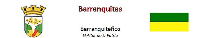 Barranquitas