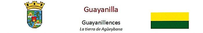 Guayanilla