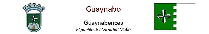 Guaynabo