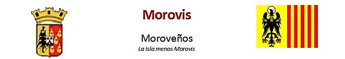 Morovis
