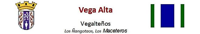 Vega alta